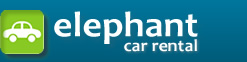 Elephant Car Rental